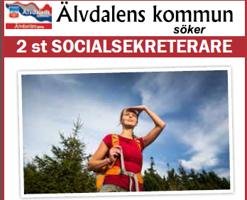 http://www.alvdalen.se/upload/Dokument/lediga_platser/2%20Socialsekreterare%20-%20Sista%20ans%c3%b6kningsdag%202014-07-15.pdf