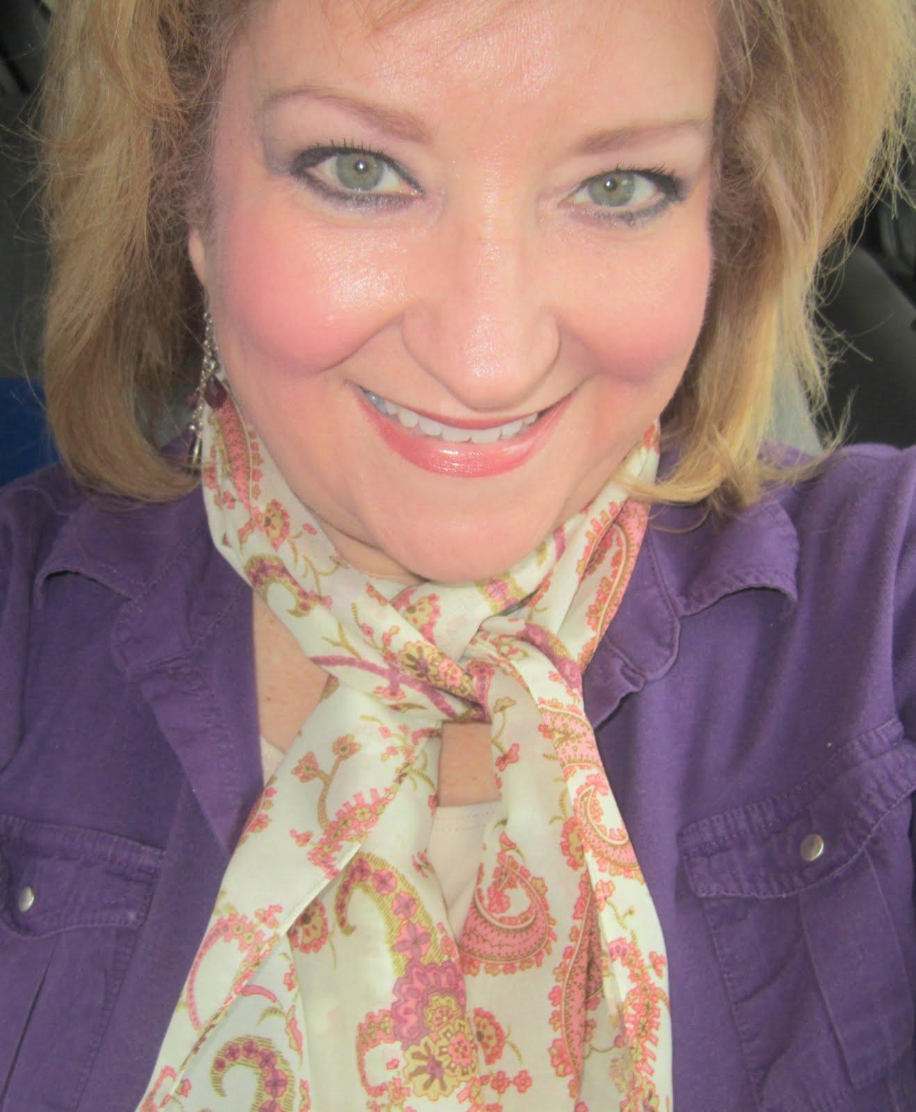 http://4.bp.blogspot.com/-NvqLoQl3e-Y/TqjvNKQ50PI/AAAAAAAAGoE/nKQjgoVGWEw/s1600/Autumn%2Bin%2BRockford%2BOctober%2B2011%2B010.jpg