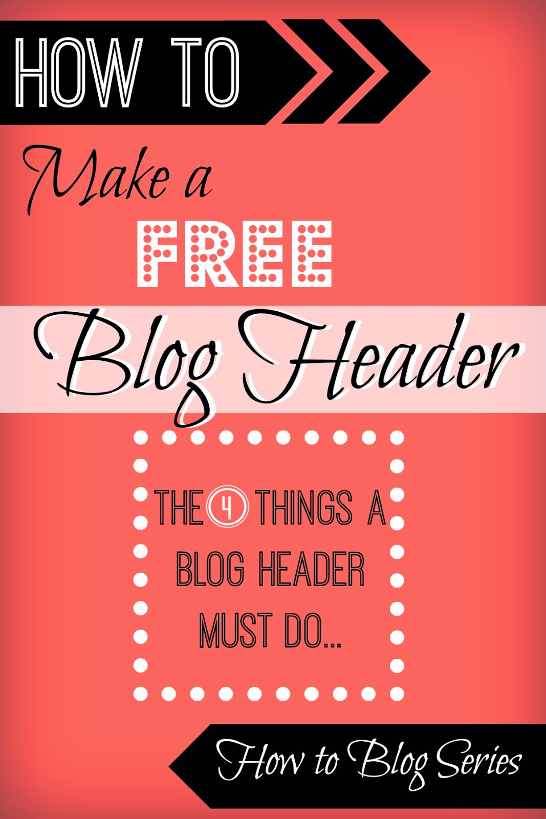 http://www.twoityourself.com/2014/04/how-to-blog-series-making-free-blog.html