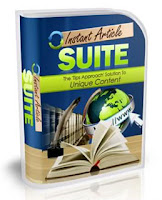 Instant Article Suite