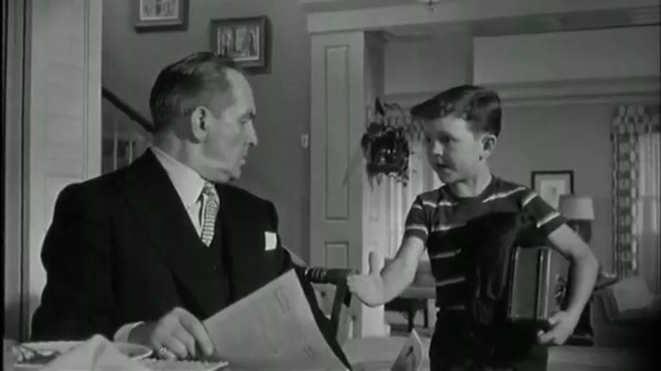 Cinelists-+The+Desperate+Hours+-+Wyler-+