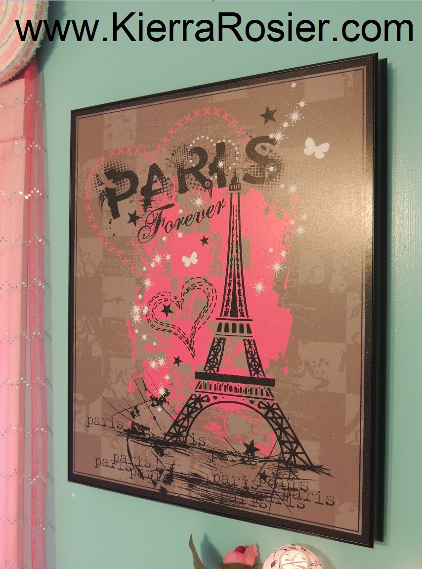 Paris Room Decorations Paris And Eiffel Tower Themed Bedrooms Ideas Decor Ideas Paris