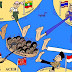 TNI Melarang Nelayan Aceh Menolong Pengungsi Rohingya
