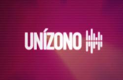 UNIZONO (Ecuador)