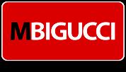 Um programa de Responsabilidade Social da MBigucci