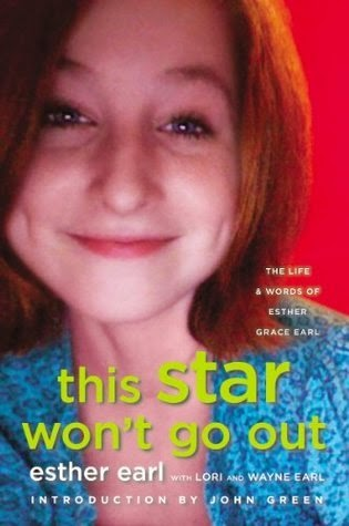 http://www.bookdepository.com/This-Star-Wont-Go-out-Esther-Grace-Earl/9780141354033/?a_aid=jbblkh