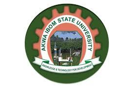 AKSU First Semester Academic Calendar