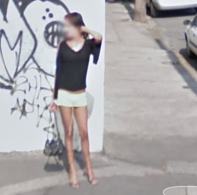 Videos prostitutas reales encontrar prostitutas
