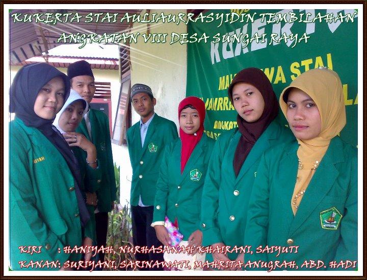 satu bangsa satu bahasa BAHASA INDONESIA