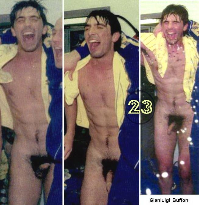 image Unusual gay penis masturbation movies first