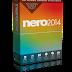 Download Nero 2014 Platinum 15.0.07100 Final Full Free Download | Nero 2014 Full