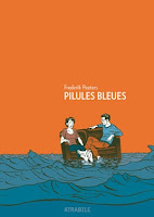 http://les-lectures-de-nebel.blogspot.fr/2015/08/frederik-peeters-pilules-bleues.html