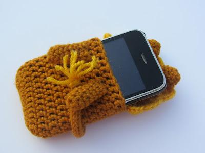 Lion étui de téléphone - Lion cell phone cover