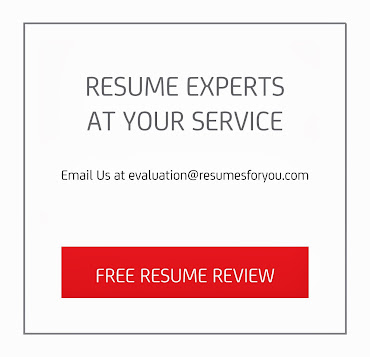Australian Professional Resume/CV Writing Services