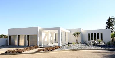 Rumah Minimalis Modern 18