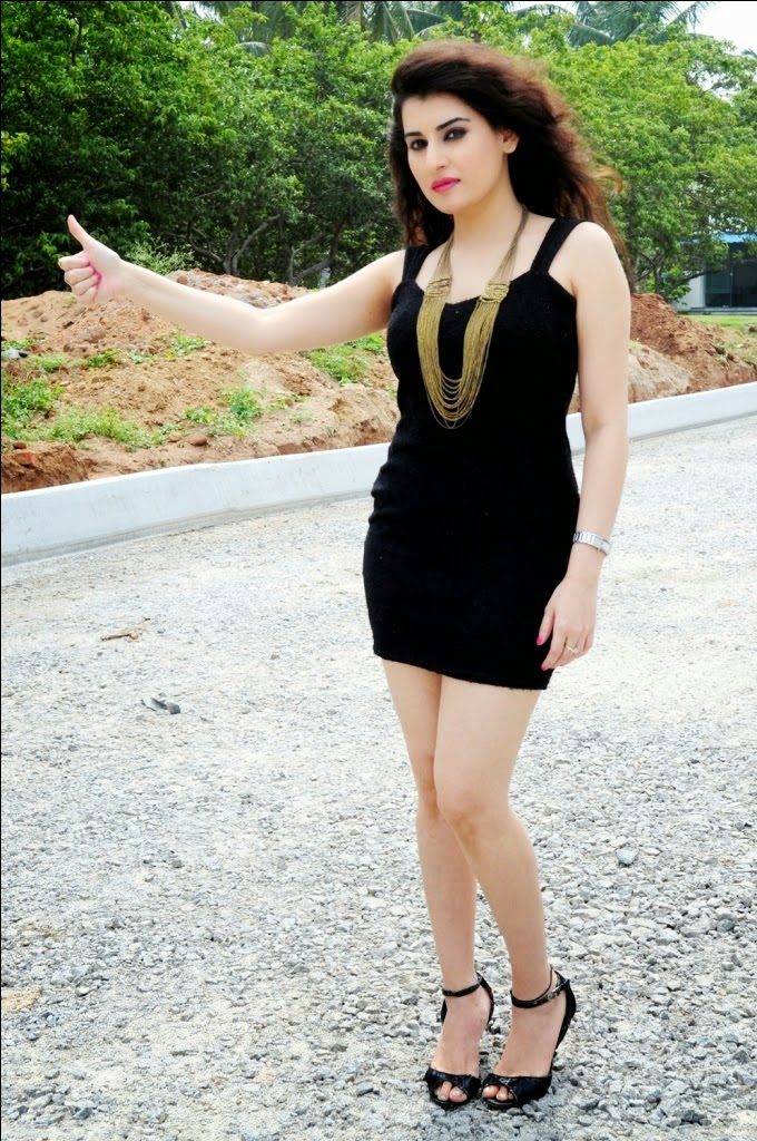 telugu actress archana blue films
