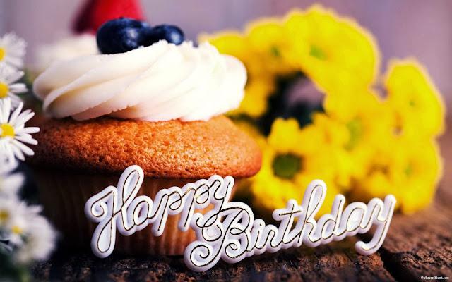 Bánh sinh nhật đẹp và dễ thương nhất - hình ảnh 10
