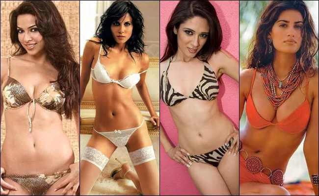 10 Wanita dari Timur Tengah Tercantik dan ter Hot