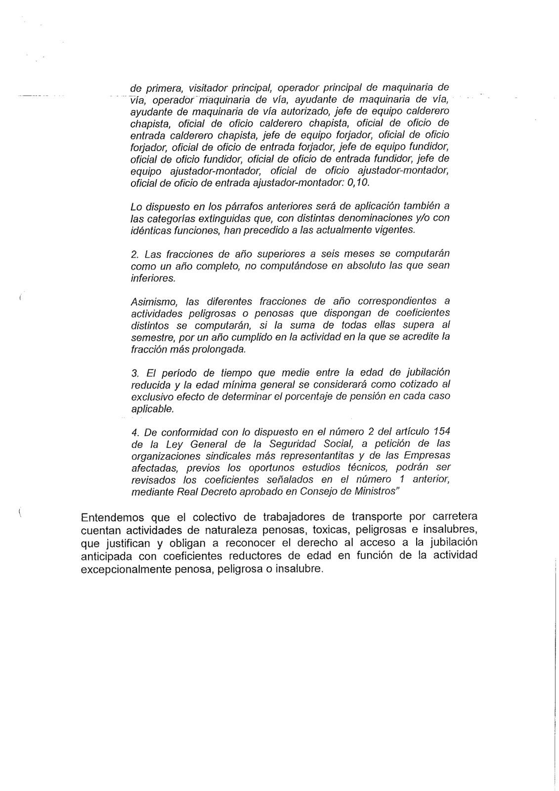 Magnífico Página General Para Colorear Penoso Regalo - Dibujos Para ...