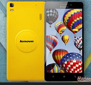 Harga Dan Spesifikasi Lenovo K3 Note Music Terbaru