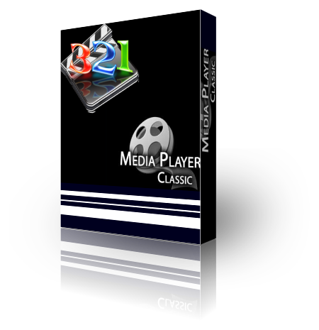 Media Player Classic 6.4