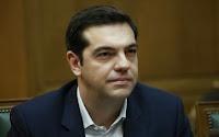 Ελλάδα - οικονομική επικαιρότητα,  Ευρωζώνη,  ευρω,  Ευρώπη,  ευρωπαϊκων, IMF, ΔΝΤ, χρεοκοπία, ΤΣΙΠΡΑΣ, Μερκελ,