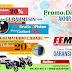 Sambut Akhir Tahun, FEMAX Alat Penghemat Diskon 20%