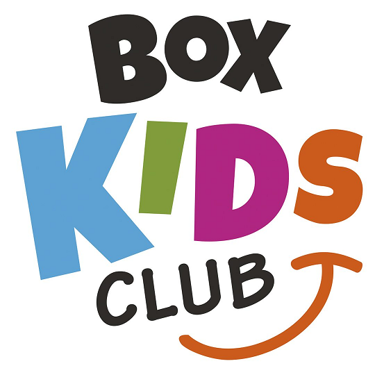 Box Kids Club
