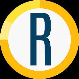 Rawest Araştırma Merkezi 22 şehirde anketör arıyor. Detaylar ve başvuru için logoyu tıklayınız.