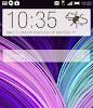 HTC Sense 6.0