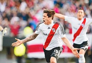 River-Plate-Olimpo-torneo-apertura-pronostici