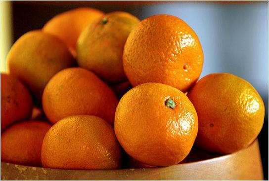 http://4.bp.blogspot.com/-NwF3FH4lLDQ/TxABWkB2SDI/AAAAAAAAD10/7-WeLVZd0wo/s1600/110114-orange-mandarin.jpg