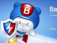Baidu PC Faster, Utility Terbaik untuk Optimasi PC