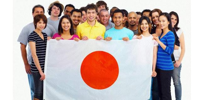 Principios de la cultura japonesa para mejorar tu vida