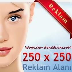 http://www.gundembizim.com/p/reklam-ve-tantm-icin-bize-ulasn.html