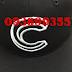Sản xuất mũ nón giá rẻ, cơ sở sản xuất nón kết, cơ sở sản xuất nón lưỡi trai, cơ sở sản xuất nón quảng cáo giá rẻ,  may mu luoi trai,may mũ lưỡi trai, mu du lich,mũ du lịch