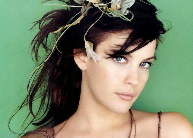 Liv Tyler Wallpapers Free Download