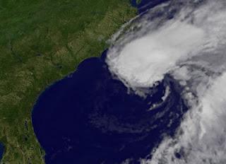 Tropischer Sturm BERYL: Entstehung jetzt akut - Zugrichtung Florida wahrscheinlich, Beryl, aktuell, Florida, Mai, Satellitenbild Satellitenbilder, Vorhersage Forecast Prognose, 2012, Hurrikansaison 2012, Atlantische Hurrikansaison, Karibik, USA, US-Ostküste Eastcoast,