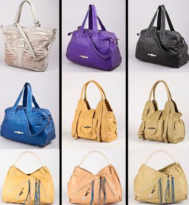 bolsos regalos mujer