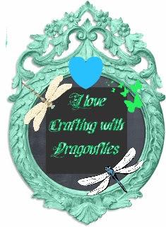 I love badge