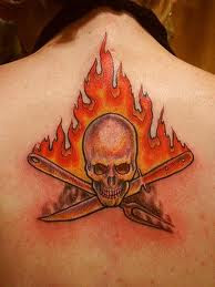Tato Api Biar Lebih Ganas 4
