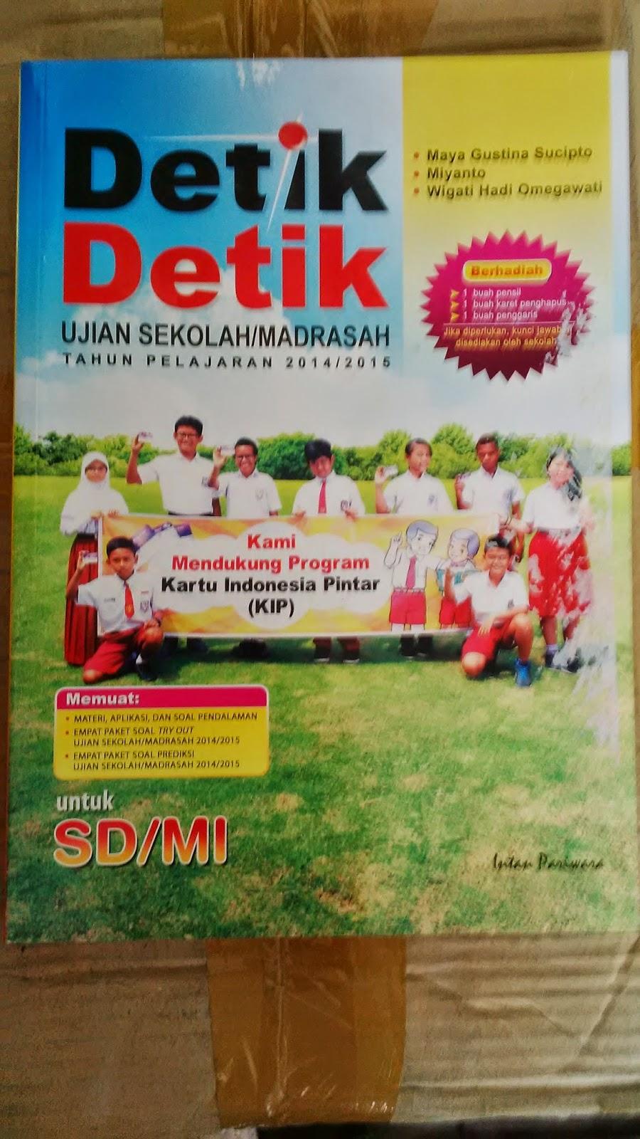 Materi Bahasa Indonesia Soal Un Bahasa Indonesia Sma Ma
