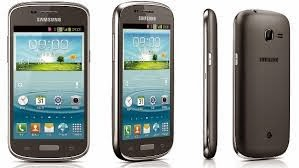 samsung galaxy infinite sch i759