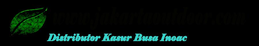 Distributor Kasur Busa
