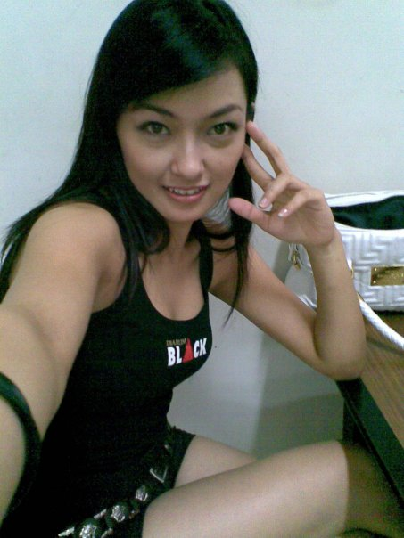 Image Result For Cewek Bispak Online
