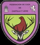 FEDERACIÓN DE CAZA DE CASTILLA Y LEON