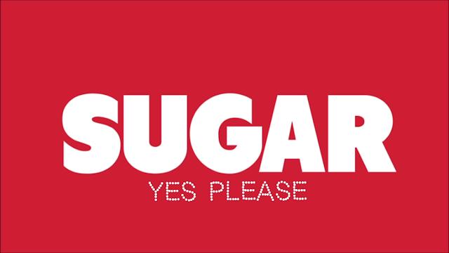 Lirik lagu Maroon 5 - Sugar - Zerone Blog