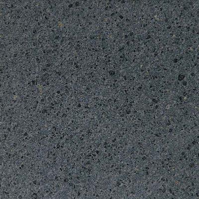 Arredo in pavimento per esterni in monostrato vulcanico - Cucinare con la pietra lavica ...