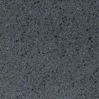 Arredo in pavimento per esterni in monostrato vulcanico for Arredo per esterni outlet
