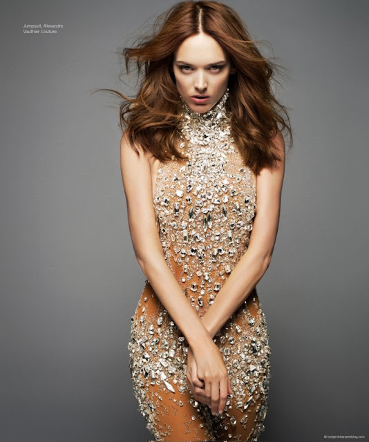 haute couture elbise ve abiye modelleri